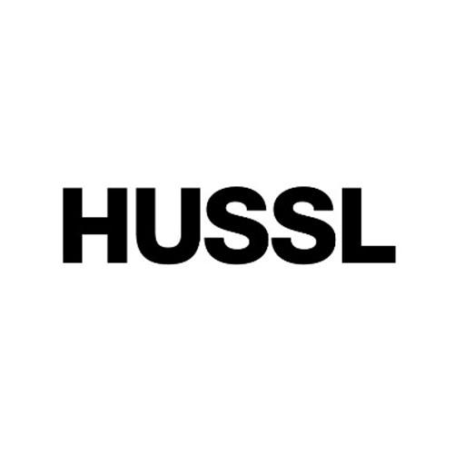 Hussl