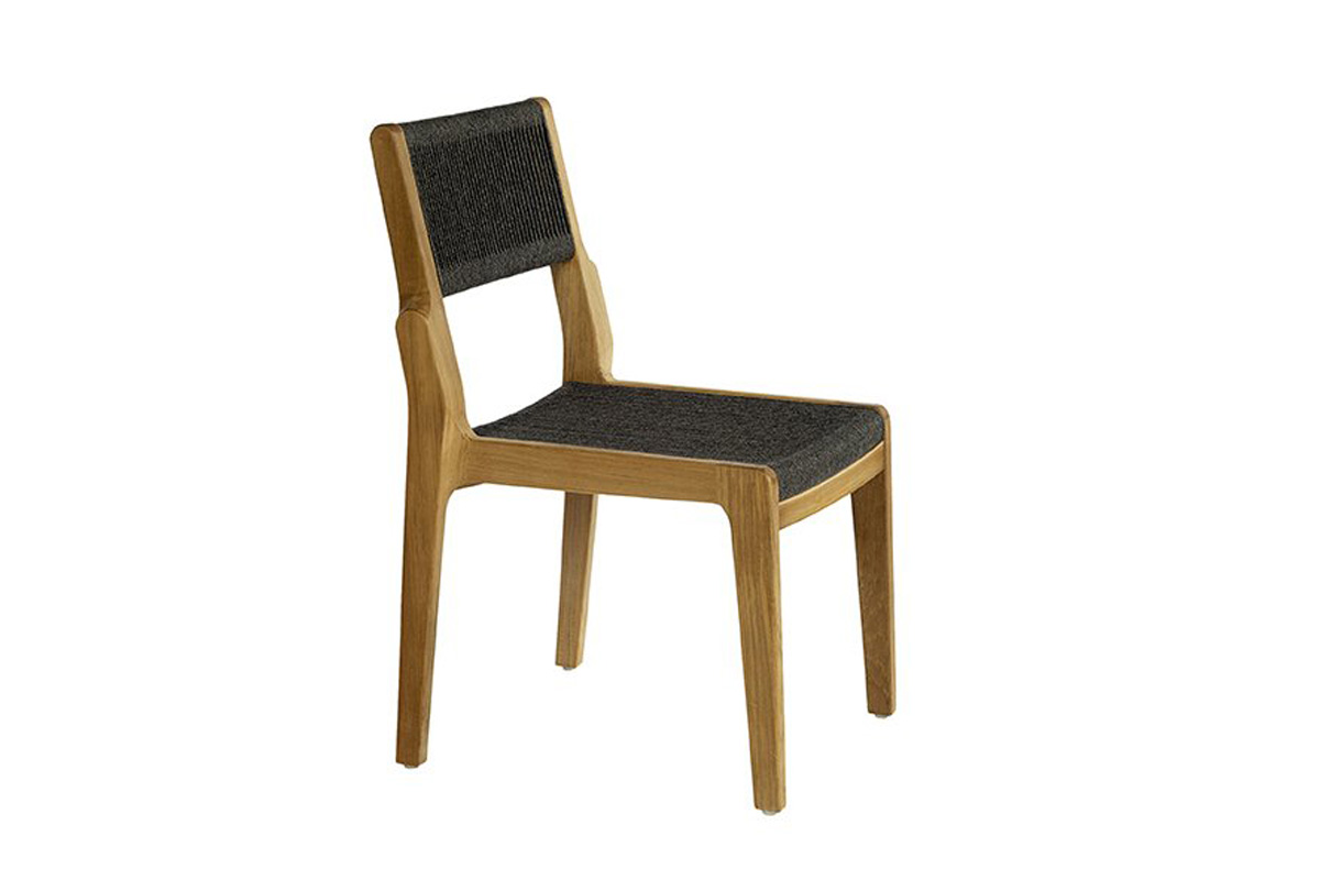 Skagen chair OASIQ