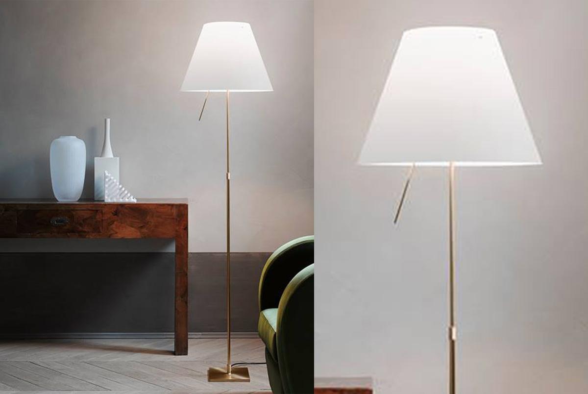 luceplan lighting london lighting ideas. Black Bedroom Furniture Sets. Home Design Ideas