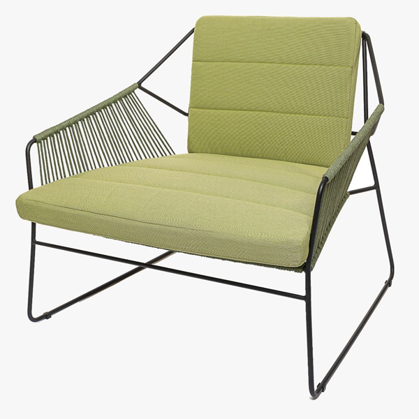 OASIQ outdoor furniture