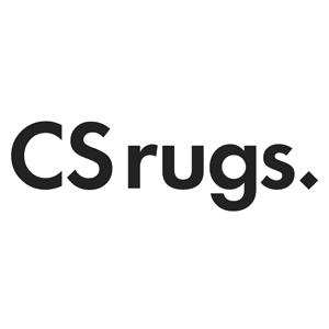 CSrugs