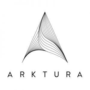 Arktura logo