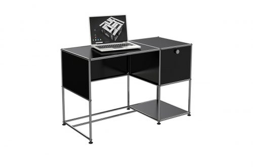 USM home office desk