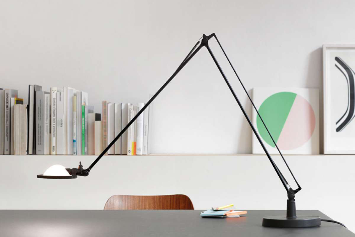 Berenice table lamp