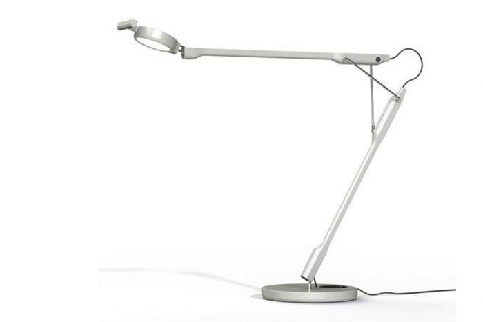 Luceplan Tivedo table lamp