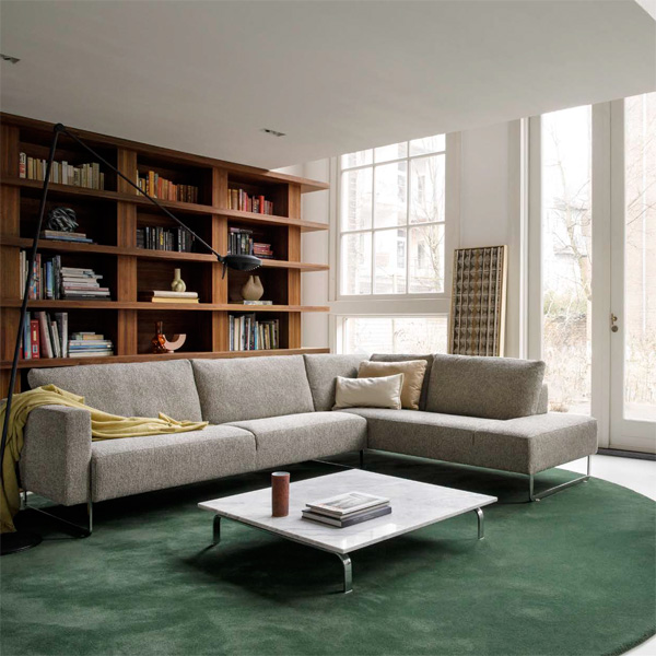 Mare sofa from Artifort