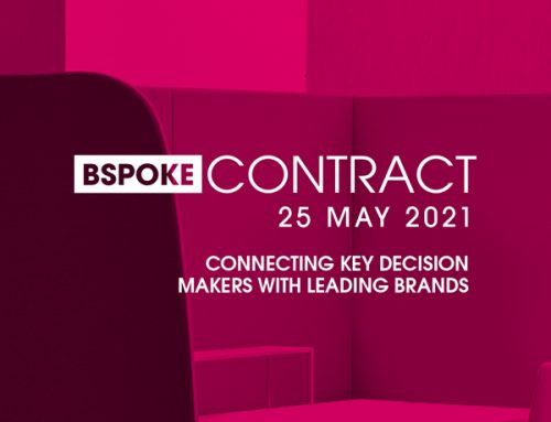Join in the fun at BSPOKE Contract…