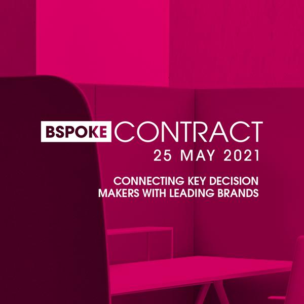 BSPOKE Contract