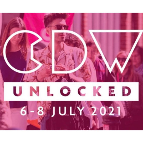 CDW Unlocked 2021