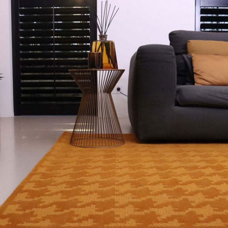 Couture rug from CS Rugs