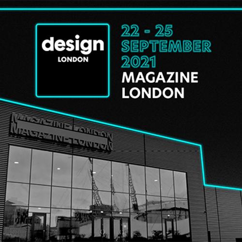 Design London