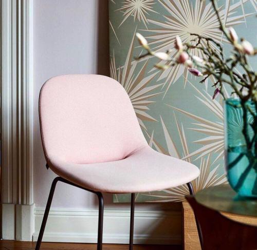 Beso chair from Artifort