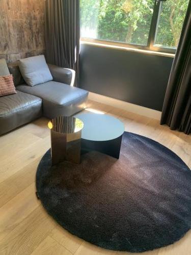 Couch Potato 'living showroom'